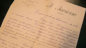 Ajos y buen vino, remedios de 1918 para una epidemia que pegaba «de recio»
