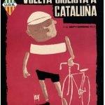 La Volta a Cataluña en Aragón